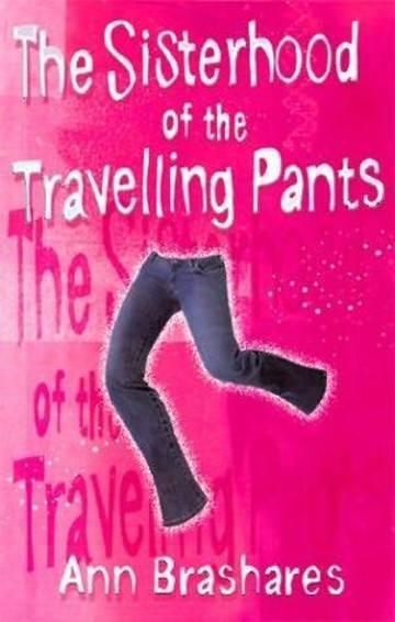 The-books-sisterhood-of-the-traveling-pants-10194571-302-475