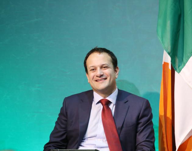 56 Bliain na Gaeilge launch_90532607