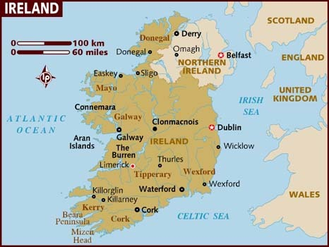 The BBC reckon Galway is a part of Northern Ireland according to its Zoomable Map Of Ireland on map of northeast us, map of sweden, map of ring of kerry, map of denmark, map of london, map of dublin, map of skellig islands, map of prince edward island, map of united states, map of united kingdom, map of eastern hemisphere, map of netherlands, map of japan, map of hong kong, map of european countries, map of scotland, map of british isles, map of britain, map of yugoslavia, map of philippines,