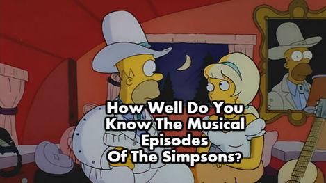Simpsons_03_20_P5