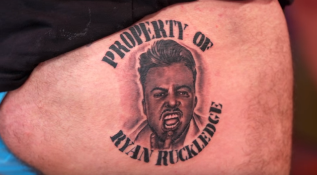 7 times that just tattoo of us was the most ridiculous show on