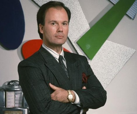 Where-you-recognize-him-from-Mr-Belding-course