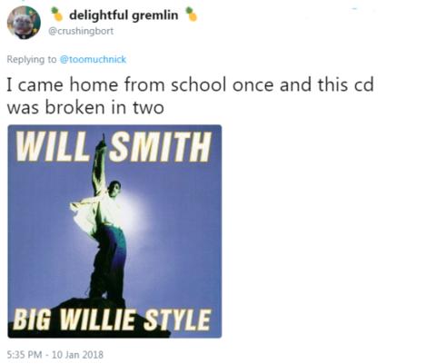 bigwillie