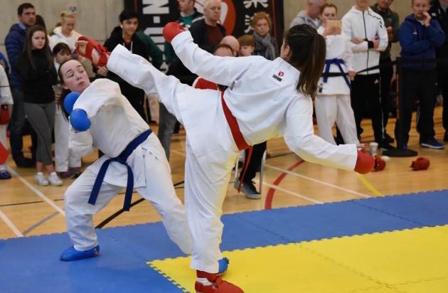 COD_Karate