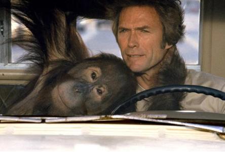Dlint Eastwood