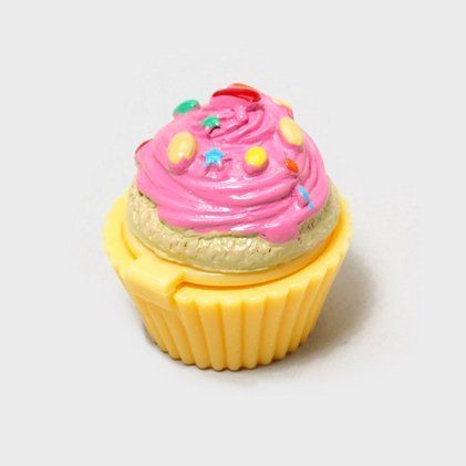 578136733519e8ff829b5e0a662ff3b1--sweet-cupcakes-lip-products