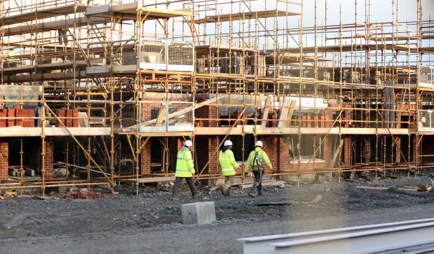 15/1/2018 Constructions Sites