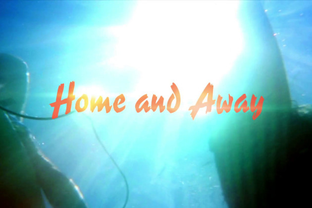 home-and-away-header