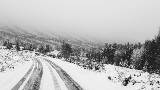snow170120184