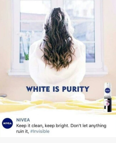 nivea-advert