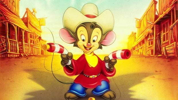 an-american-tail-fievel-goes-west_0