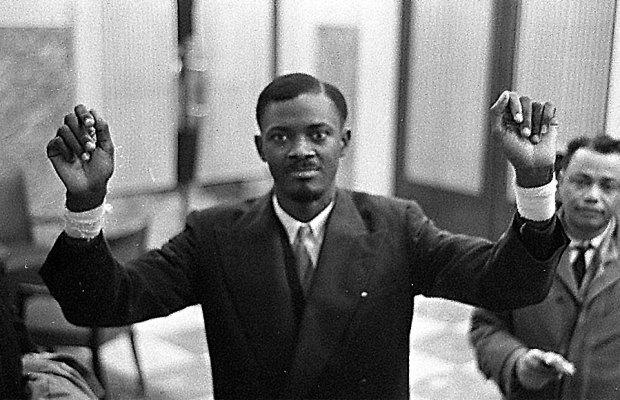 discours-lumumba-620x400