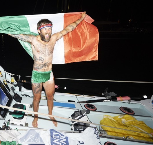 record-breaking-irish-solo-rower-gavan-hennigan-finishes-the-talisker-whisky-atlantic-challenge-credit-ben-duffy-2-2