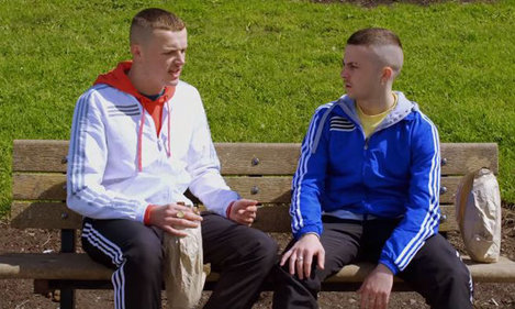 The-Young-Offenders-film-still2016915179705