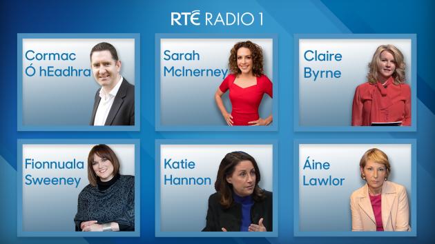 Radio-1-Presenters-2018 (1)