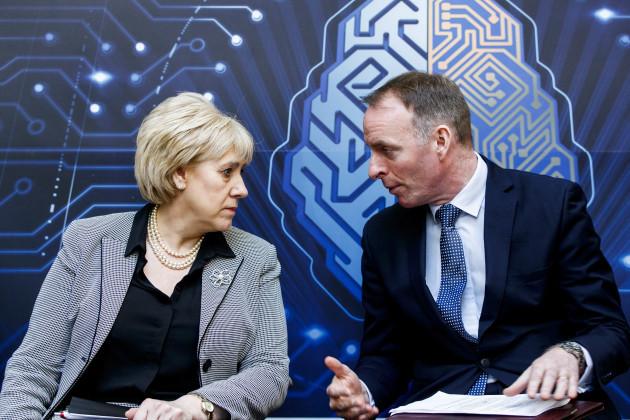 Skillnets Artificial Intelligence 03