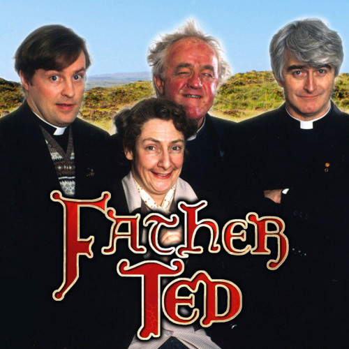 vaughans-fatherted1