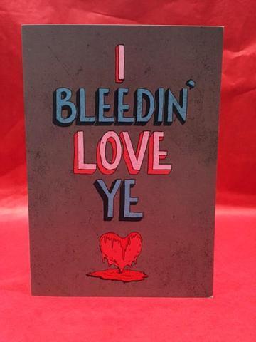 I_bleedin_love_ye_Hyperpictures_3bae4cb3-498d-4fc2-ae35-9cb8a1829cbb_large