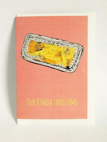 Our_kinda_threesome_1_designist_lr_large