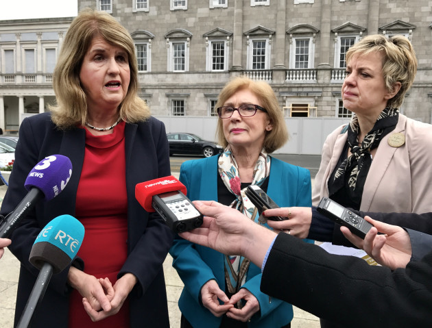 Labour Eighth Amendment