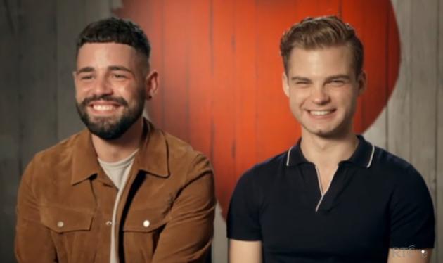 Gay and Lesbian Dating New-Ross - Vivastreet
