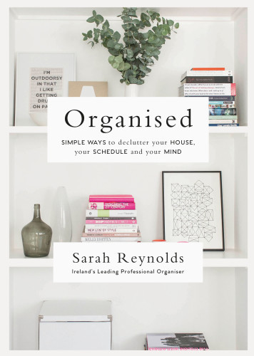 Final Cover - Organised