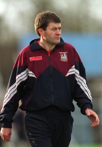 John McIntyre 17/2/2002