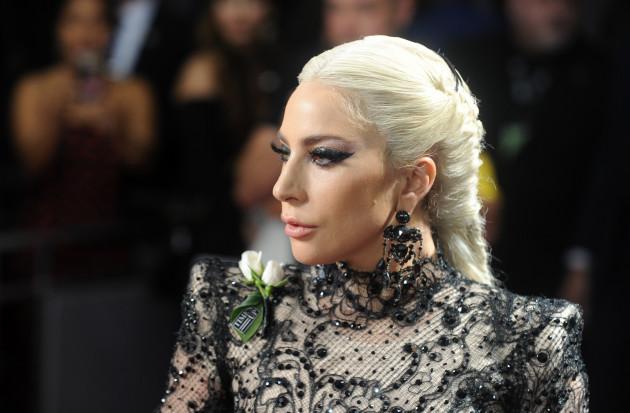 Grammy Awards 2018 - Arrivals - New York