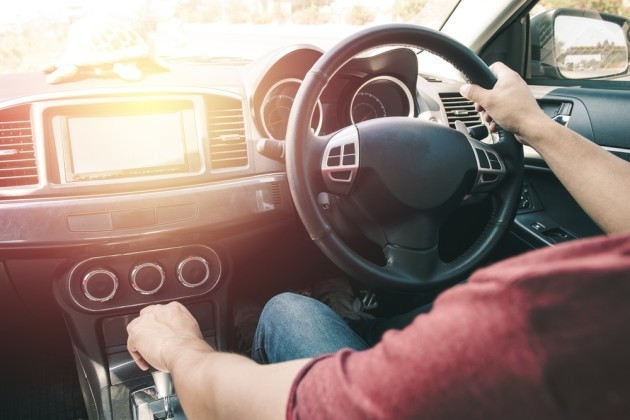 Automatic or manual? 6 questions that'll help you decide