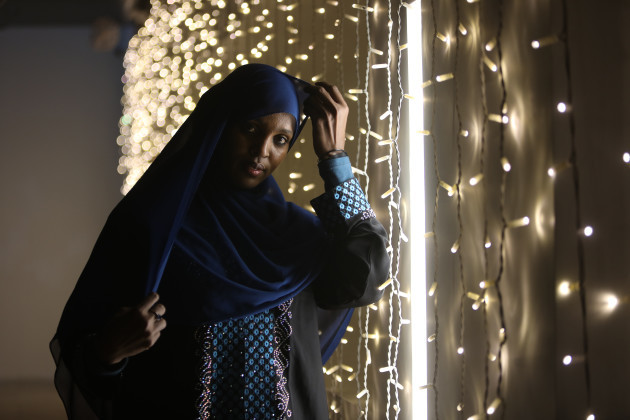 6/2/2018 Worldwide social mediaÊThunderclapÊ#MeTooFGM Events