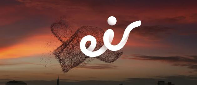 eir logo youtube cropped