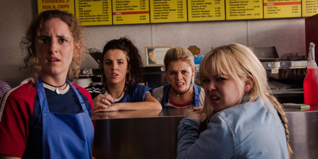 derry_girls_0102