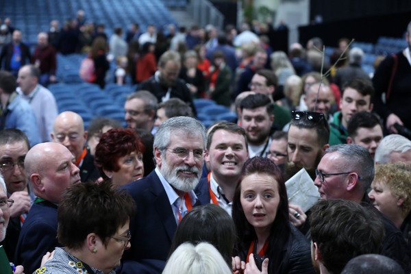 gerry adams 958_90536716