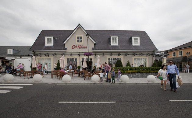 Kildare City pub hastighet dating