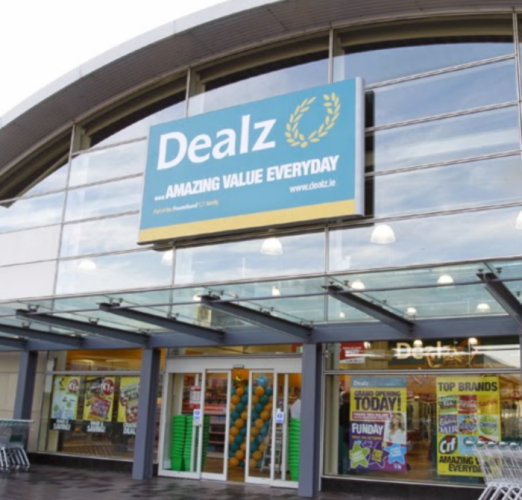 d512ae9432544 Another appellant to An Bord Pleanála in support of Dealz, made by the  owner of the retail park, noted that little consideration is being given to  the jobs ...