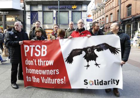 0072 Solidarity TDs at Permanent TSB_90537551
