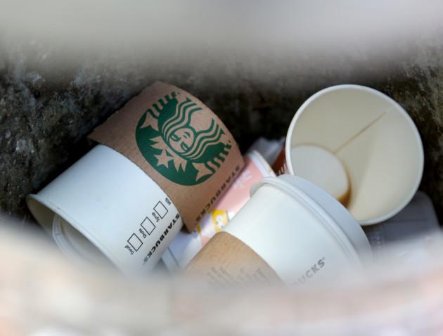 Businesses reward sustainability