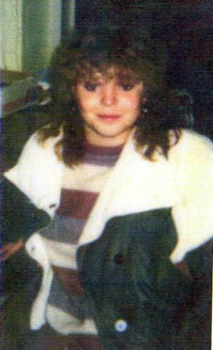 Lynette White Murder