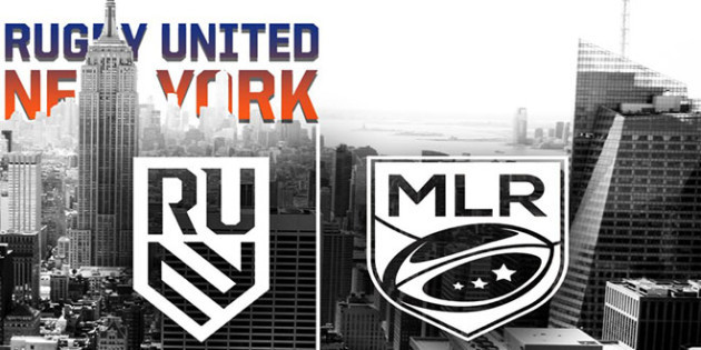 rugby-united-new-york-mlr-logo-2018