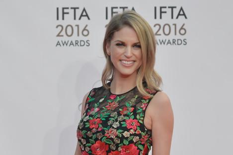 2016 IFTA Awards - Ireland
