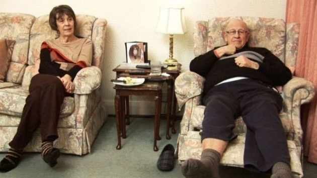 gallery-1468416530-syn-xxx-1468338778-leon-and-june-gogglebox-1