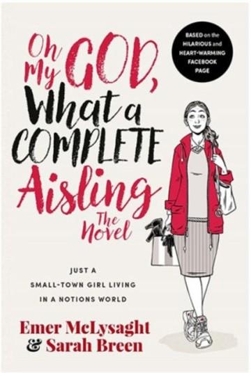 Aisling-book-1