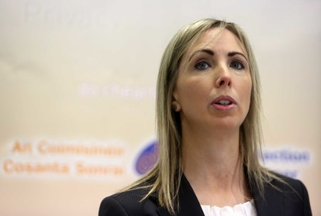 Data Protection Commissioner calls for updated surveillance laws
