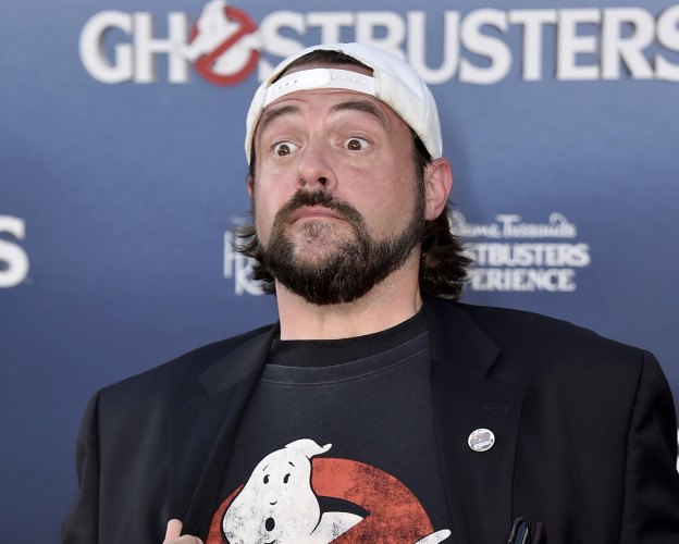 People Kevin Smith