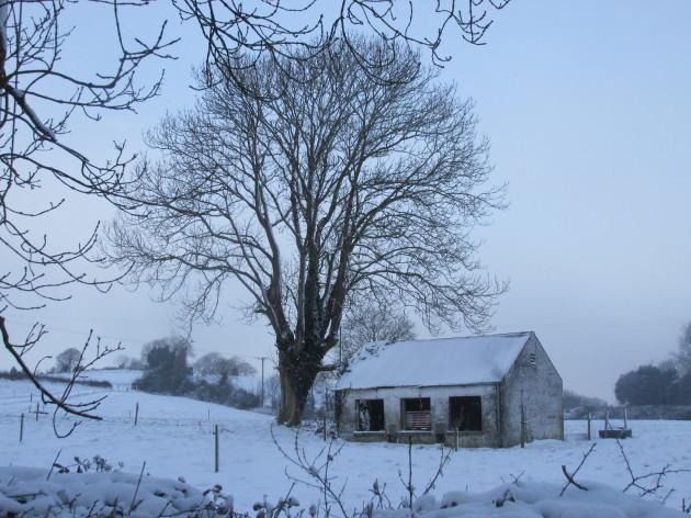 The Hen House Lough Gowna Co Cavan