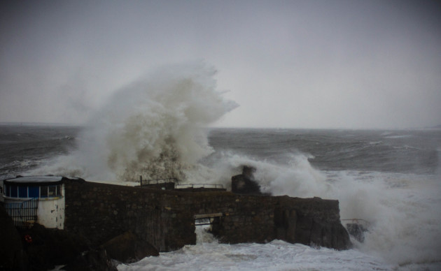 storm forty foot-2