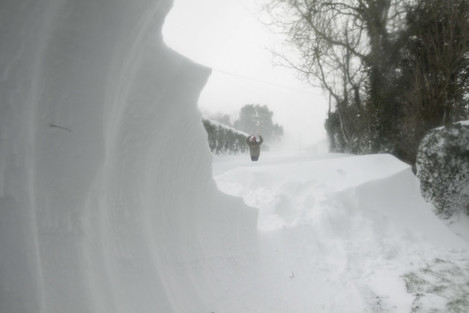 Snow_Rathmore_Kildare_2Mar18-59
