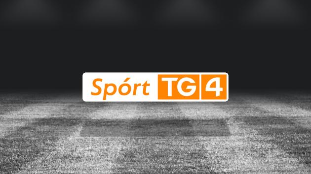 Logo ID Sport TG4 (1)