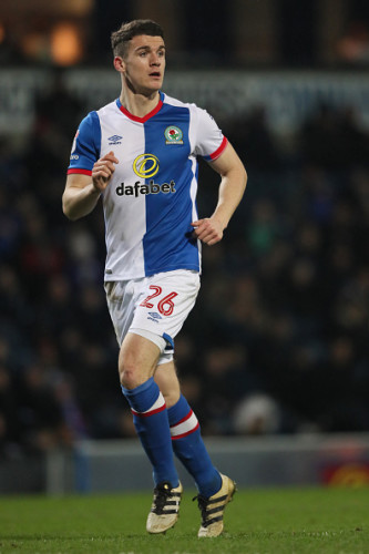 Blackburn Rovers v Leeds United - Sky Bet Championship