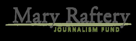 MaryRaftery_logo